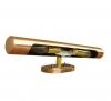 brille SW 005 A Satin Copper