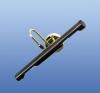 brille SW 005 графит