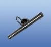 brille SW 006 графит