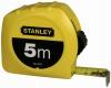 Stanley 0-30-497