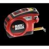 Black&decker BDM200L
