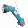 Makita ML141