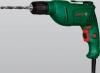 DWT Дрель безударная BM-600 C