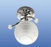 brille BR-906W/1