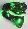 Fora FY-002/100 16W сетка 1mx1m GREEN