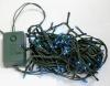 Fora FY-003/C100 32W линейная 5m BLUE