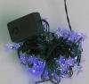 Fora FY-004/C100 34W линейная 5m BLUE