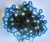 Fora FY-005/C100 32W линейная 7m BLUE