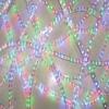 LED LRLx2 мульти