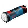 Bosch GLI 10.8 V-LI Professional