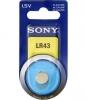 Sony LR43B1A