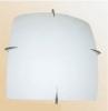 brille PK-026/2