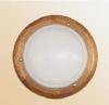 brille PK-040/1P-11