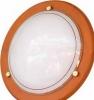 brille PK-041/1-12