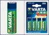 VARTA Power Accu AAA_2300 mAh