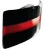 brille W-492/2