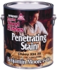 Benwood® Interior Wood Penetrating Stain 234