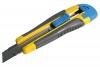Favorit Нож упрочненный обрезиненная ручка 13-230