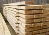 Apex industry Брус-2-сосна-100х150 ГОСТ 8484-86 4.5 м