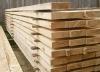 Apex industry Брус-2-сосна-200х200 ГОСТ 8484-86 6 м