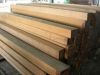 Apex industry Брус-2-сосна-50х100 ГОСТ 8484-86 4.5 м