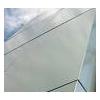 Статус Фасадная металлическая панель
