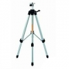 Laserliner 080.29
