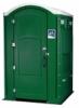 Туалетная кабина Liberty