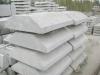 Фундаментная подушка Киевстрой ФЛ14-12-2