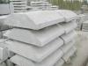 Фундаментная подушка Киевстрой ФЛ14-24-2