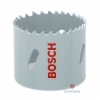 Bosch Коронка Bosch BiM click 40x155