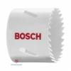 Bosch Коронка Bosch BiM click 73x165