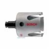 Bosch Коронка  MC click 20 mm