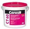 Ceresit Штукатурка декоративная акриловая «камешковая» Ceresit CT 60