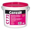 Ceresit Штукатурка силикатная декоративная «камешковая» Ceresit CT 72