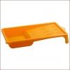 Stayer Ванночки малярные пластмассовые 0605-33-35