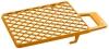 Stayer Решетки малярные пластмассовые,0607-26-31