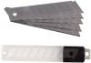 Stayer Лезвия сменные сегментированные, серия MASTER0915-S5