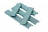Technics Скобы для сшивателя, уп.1000 шт.24-100