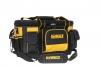 """Stanley Сумка для электроинструмента """"Dewalt Power Tool Rigid Bag"""" с пластмассовым дном нейлоновая 20"""""""