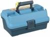 Stayer Ящики для инструмента пластмассовые, серия ELECTRO 2-38007