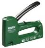 Степлер  Proline тип 140 6-14мм 2 в 1 (зеленый) 31733-R64
