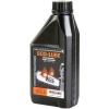 Oleo-Mac Масло для смазки цепи  EcoLube (1 л)