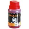 Oleo-Mac Масло для 2-х тактный двигателей  Prosint2 2T (100 ml)