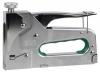 Комбинированный скобозабивной пистолет , серия PROFI 31510