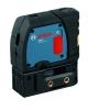 Отвес Bosch GPL 3 Professional 0601066100