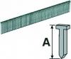 """Скобы для степлера  """"Гвозди"""" каленые 1000 шт., 14 мм"""