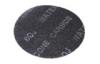 Круг абразивный сетчатый, липучка 125мм, 5 шт.18-811