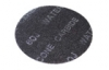 Spitce Круг абразивный сетчатый, липучка 125мм, 5 шт.18-817