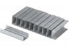 BERG Скобы прямые, тип F, 1000 шт.24-193